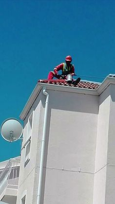 Paramount Roofing specialises in Repairs, Waterproofing and Replacement of all types of roofs. We are represented in all suburbs within the Western Cape Residential Complex, Get The Job, Tiles, Travel, Paint, Room Tiles, Viajes, Picture Walls, Tile