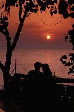 Memories Corfu Holidays Sunsets Sunrise Memories