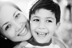 mother & son. ‹ LK Griffin Photography Mother Son Photography, Family Photography, Photography Ideas, Picture Ideas, Photo Ideas, Mother Son Photos, Portrait Inspiration, Children And Family, Great Love