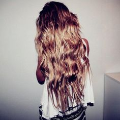 waves <3