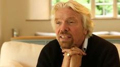 How to use a Virgin StartUp loan to grow your business – Small Business News