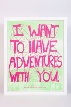 Adventures By Shawn Hileman bei Urban Outfitters