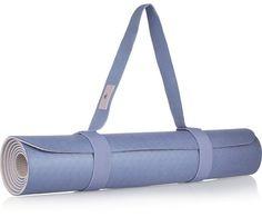 Коврик для йоги Yoga Mat adidas by Stella McCartney :: Магазин Хануман.ру — товары для йоги ну или любой другой коврик)