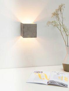prospice au salon cette pierre y offre son incroyable l gance stonenaturelle sallon. Black Bedroom Furniture Sets. Home Design Ideas