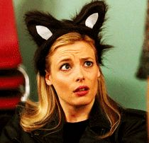 New trending GIF on Giphy. confused gillian jacobs. Follow Me CooliPhone6Case on Twitter Facebook Google Instagram LinkedIn Blogger Tumblr Youtube