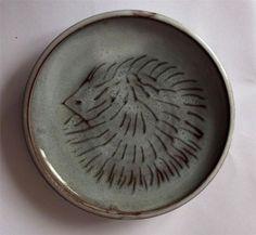 Elisabeth Andrea Bailey, White Horse Studio Pottery
