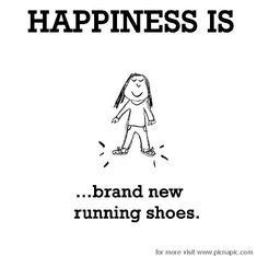 running quotes and tips - Google Search
