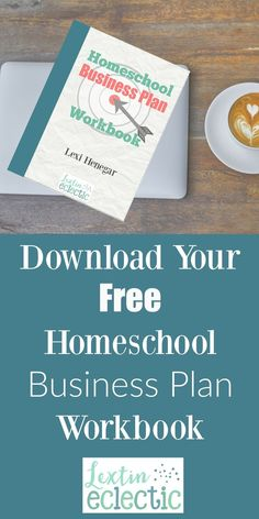 Do you need a new vision for the new school year? Whether you homeschool through the summer or not, it's the perfect season to take some time to reflect on your homeschool. Through this time of reflection you can establish a new vision and create some goals for a new year. If you'reRead more