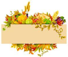 Die 15 Besten Bilder Von Herbst Autunno Dipinti Und Artigianato