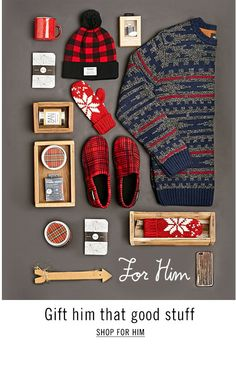 Christmas gifts - holiday shop forever 21 christmas studio п Christmas Gift Guide, Christmas 2017, Holiday Gifts, Christmas Gifts, Xmas, Summer Christmas, Christmas Feeling, Forever 21, Shop Forever