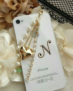 One of the most important characteristic feature of the best websites is that the data displayed on these websites should be both qualitative and. Mobile Accessories, Iphone Accessories, Key To My Heart, Heart Charm, Girl Hand Pic, Vie Motivation, Alphabet Wallpaper, Newest Cell Phones, Dust Plug
