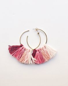 Tassel Earrings 1.jpg