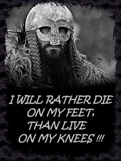 Viking Quotes 167 Best Viking quotes & stuff images | Viking quotes, Norse  Viking Quotes