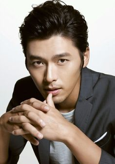 "Hyun Bin only got sexier with age. For his birthday we're celebrating by sharing some of his most ""Bed-Licious"" photos. Asian Celebrities, Asian Actors, Korean Actresses, Korean Actors, Actors & Actresses, Hyun Bin, Korean Star, Korean Men, Asian Men"