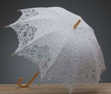 10 непрочитанных чатов Vintage Umbrella, Umbrellas Parasols, Romantic, Knitting, Stitch, Kids, Dress, Fashion, Gloves