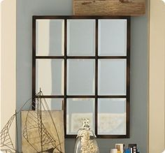 Eagan-Multipanel-Small-Mirror