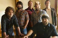 http://www.fansinthestands.com/zac-brown-band-tickets.html