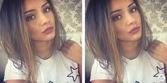 Kylie-Jenner-Makeup-Tutorial