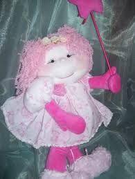 Resultado de imagen de muñeco soft bebe paso a paso