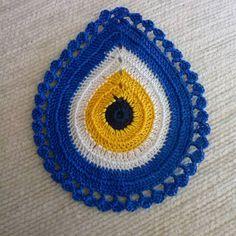 Crochet Feather, Crochet Fish, Crochet Mandala, Knit Crochet, Crochet Flower Patterns, Crochet Designs, Crochet Flowers, Diy Scarf, Lace Knitting