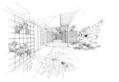 Galería - Vivienda Bioclimática en Tenerife / Ruiz Larrea y Asociados - 16