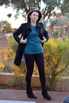 Perfect for winter: beautiful pure wool cardigan from Woolovers