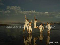Estrela de Umbanda: Festa Cigana de Encerramento  Eis que acabamos mai...