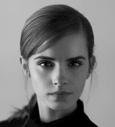 Emma Watson Announced As Goodwill Ambassador For The UN | Fashion Magazine | News. Fashion. Beauty. Music. | oystermag.com