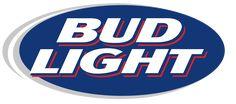 Bud-Light-Logo.png (2000×883)