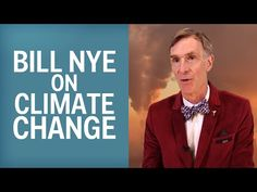 What's hard to stop is all these inane Bill Nye glibs. He is a engineer not a physicist. That and global warming is a hoax.