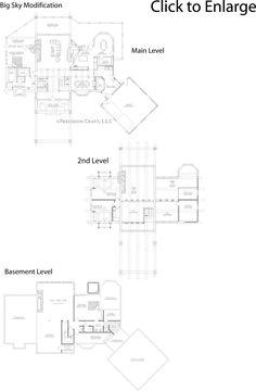 Search scholz home design services otb 0924 design for Scholz house plans