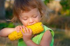 Pour tout connaître sur cet aliment tantôt un légume, tantôt une céréale, visitez Nospetitsmangeurs.org