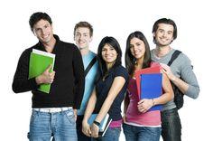 facilitati acordate studentilor care vor sa-si deschida o firma