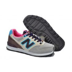 timeless design bbeba ea899 Beste New Balance 996 Frauen Schuhe Grau Beige Schuhe Online   Neueste New  Balance 996 Schuhe Online   New Balance Schuhe Online Und Günstige ...