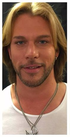 1000 Images About Craig Wayne Boyd On Pinterest