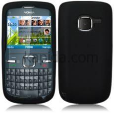Blackberry, Wifi, Bluetooth, Technology, Electronics, Phone, Products, Tech, Telephone