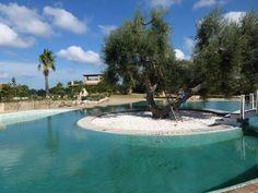 puglia-masseria-pool-med.jpg (500×375)