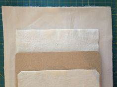 Sew Much Like Mom: Perfect Pressing Board for quilting : A DIY Tutorial