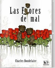 Las flores del mal Charles Boudelaire Undécimo año