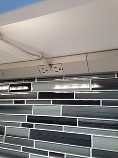 Legrand Under Cabinet Lighting System Inspiration Legrand Led Under Cabinet Lighting Guide Reviewsratingsvideo Inspiration