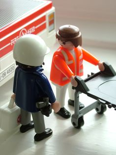 MY playmobil rescue :) Stationary, Lego, Bike, My Favorite Things, Toys, Playmobil, Bicycle, Activity Toys, Clearance Toys