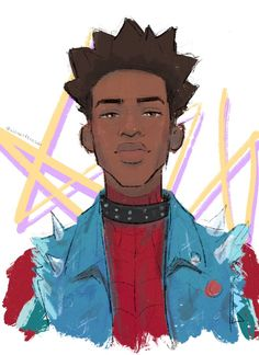 Fantasy Character Design, Character Design Inspiration, Character Art, Art Drawings Sketches, Cool Drawings, Black Cartoon Characters, Disney Characters, Fictional Characters, Arte Indie