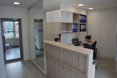 Biuro-rachunkowe-Piwniczna-recepcja.jpg (2406×1600)