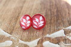 nice Stud earrings