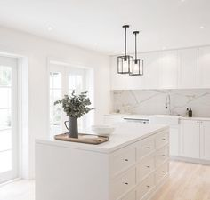 In designing your house, you need considering everything in a super detail way. Like the kitchen and its cabinet, it is definitely being an essential spot in your home where you mostly spend your time preparing meals and put everything in your cabinet. #kitchencabinetideas #kitchencabinet #kitchencabinetwood #kitchencabinetmodern #kitchendesign