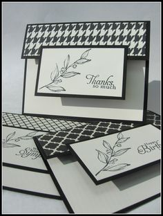 louise sharp stampin up | Stampin Up stamp a stack class