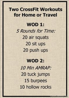 For overall fitness this is a good strength training exercise workout Fitness Workouts, Wod Workout, Travel Workout, Fitness Tips, Fitness Motivation, Fitness Challenges, Fitness Fun, Personal Fitness, Workout Challenge