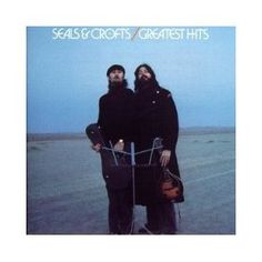 Seals & Crofts Greatest Hits (Vinyl)  http://www.picter.org/?p=B000N3WPX4