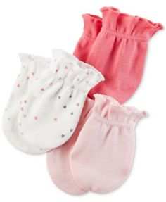 anti-scratch Gloves Sets Towel Socks Newborn Kids Burp Cloths Boys Girls Christmas Birthday Gift Can Be Repeatedly Remolded. Accessories Baby Cotton Bibs+socks