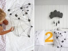 mommo design  DIY=design it yourself baby!
